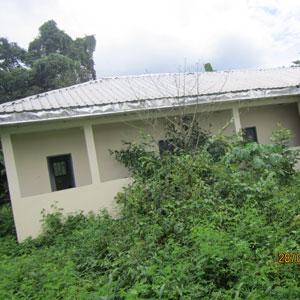 Cameroun, Habitat: Le gouvernement torpille un projet de 5000 logements :: CAMEROON