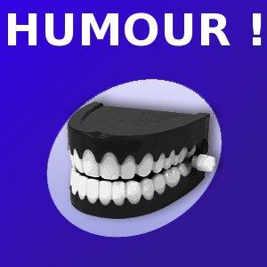 CAMEROUN :: Revue humoristique de la presse :: CAMEROON