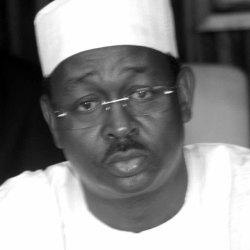 Cameroun,Cameroon - INVESTISSEMENTS : Les nouveaux d�fis de la Sonara