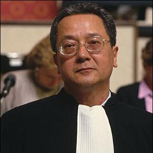 France : L'avocat Jacques Vergès est mort