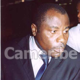 Cameroun : Affaire plagiat Pr Kamto et Tcheuwa contre James Mouangue Kobila