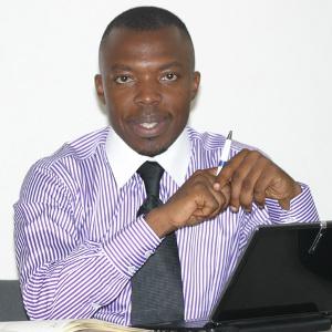 Jean-Bruno Tagne : «Ce que nous vivons au Cameroun est une atmosphère de fin de règne»