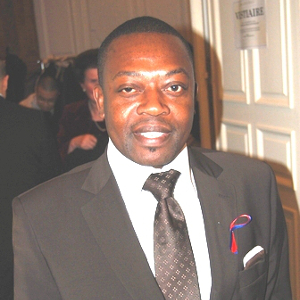 CAMEROUN - AFFAIRE MBOMA, WOME, KAMENI.../ HOPE FINANCE : ARRESTATION DE JEAN EMMANUEL FOUMBI