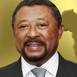 Gabon - Manif : Des opposants dans les locaux de la PJ � Libreville