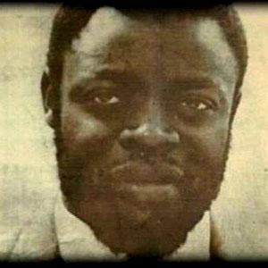 Afrique - Du franc CFA � l�euro : Joseph Tchuindjang Pouemi, monnaie, servitude et libert�