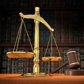 Cameroun,Mr. Barth�lemy porte plainte: L�Opposition Camerounaise � la Barre ( Acte 1)  :: CAMEROON