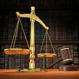 CAMEROUN :: Affaire du d�tournement de vignettes : 15 ans de prison pour l�ancien receveur des imp�ts de Tsinga :: CAMEROON