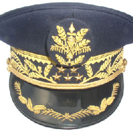CAMEROUN :: 5500 candidats pour 100 places de commissaires de police :: CAMEROON