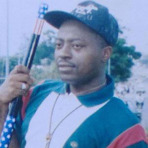 Cameroun, Souvenirs,20 novembre 1996- 20 novembre 2014:Kotto Bass 18 ans d�j�