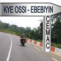 Kye OSSI:camer.be