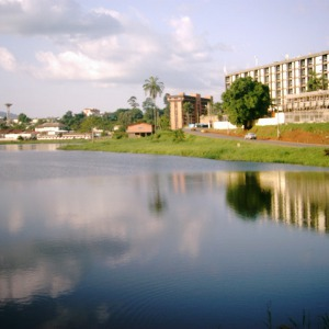Cameroun : Les lacs municipaux sont-ils des tombeaux ouverts ? :: CAMEROON