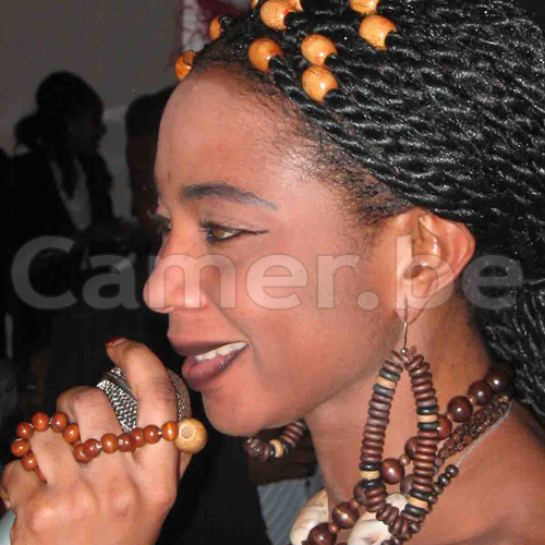 Cameroun/Rumeurs sur Lady Ponce et le trafic des organes: La mise au point de Blaise Eyoum