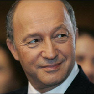 France - Afrique : Fabius absent sur certains dossiers judiciaires