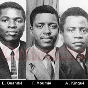 Leaders UPC:Camer.be