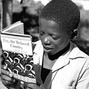 Belgique: Soirée caritative et festive pour la création d'un bibliothèque à Maroua au Cameroun :: BELGIUM