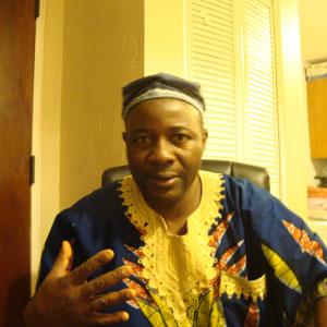 Cameroun:Non, ne tuons pas derechef les morts de f�vrier 2008 dans la marche contre Boko Haram du 28 f�vrier 2015 :: CAMEROON
