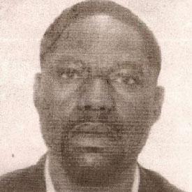 Cameroun,Cameroon - Le temps du pseudo complot : Liman Oumat�, le rebelle des Monts Mandara