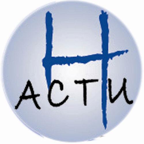 Logo Acthu:Camer.be