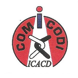 Logo Comicodi:Camer.be