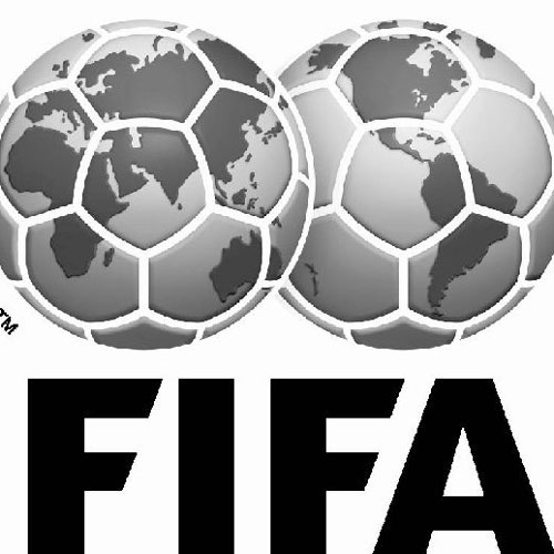 MONDE ENTIER  :: Les limites de la d�mocratie du football :: WORLD