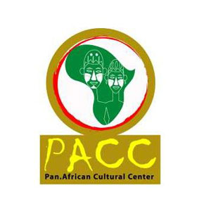 Logo Pacc:Camer.be