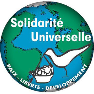 http://www.camer.be/UserFiles/Image/Logo_Soli_Universelle291110.jpg