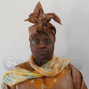 CAMEROUN :: nwani.pan-african-cultural-center.org votre site pour l'apprentissage des langues nationales dans un contexte multilingue :: CAMEROON