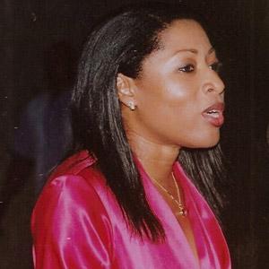 Cameroun - Affaire Lydienne Eyoum : Essimi Menye et Alamine Ousmane cités comme témoins::Cameroon