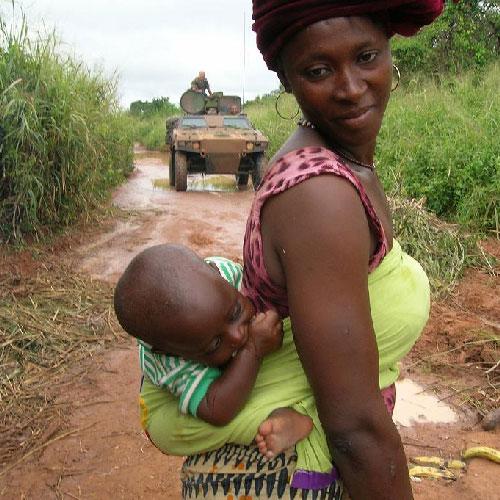 CDM 2010 Maman_Cote_Ivoire150509500