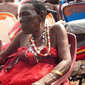 Cameroun : Les marabouts et les pasteurs pentecôtistes sont actuellement les plus grandes vedettes:Cameroon