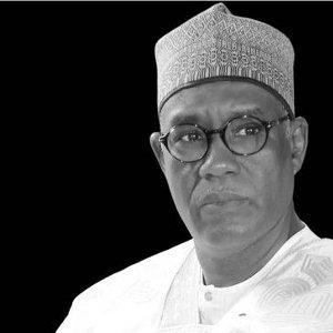 Cameroun : Si Marafa avait su� :: CAMEROON