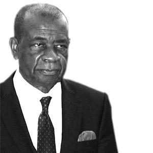 CAMEROUN :: Le DGSN promet la transparence au Concours de la police  :: CAMEROON