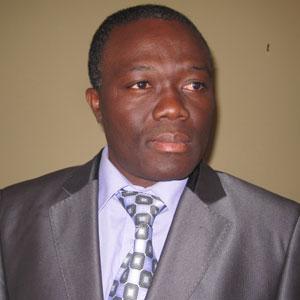 MONDE ENTIER  :: 1200 morts en M�diterran�e en une semaine:L'Organisation Jeunesse Africaine exige la d�mission de la pr�sidente de la commission l�Union Africaine :: WORLD