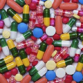 Contre les effets indésirables des médicaments, où en est la pharmacovigilance ?