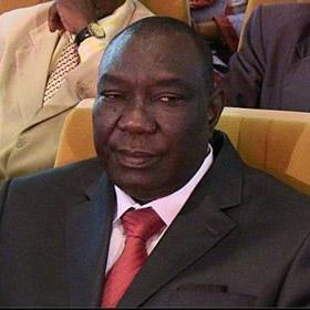 Afrique,Sommet du Golfe de Guin�e:Michel Djotodia confirm� � Yaound�