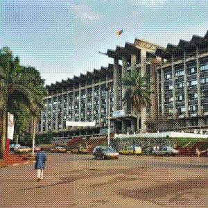 Cameroun - Chambre des Comptes : Ces comptables publics qui refusent le contr�le :: CAMEROON