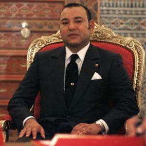 Accroc diplomatique entre Rabat et Abuja : Le Maroc isolé en Afrique :: MOROCCO