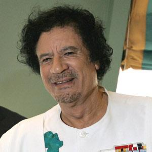 http://www.camer.be/UserFiles/Image/Muammar_Kadhafi150311300.jpg