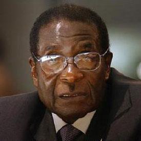 AFRIQUE :: HOSTILITE DES OCCIDENTAUX A UNE PRESIDENCE MUGABE DE L�UA : Les dirigeants africains se laisseront-ils dicter leur conduite ?