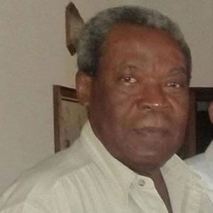 Cameroun - Griotisme : La photo r�gnante du prince.