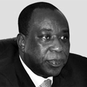 Cameroun - Camtel : L'Epervier plane sur la tête de David NKoto Emane::Cameroon