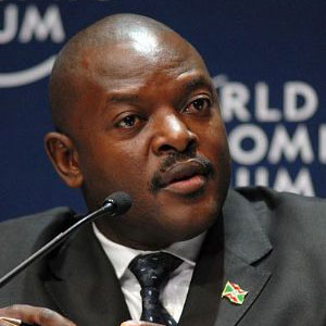 Le Burundi s'enflamme