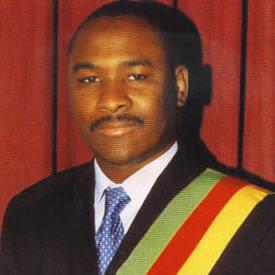 Cameroun,Cameroon - Affaire Fotso Jean : L�ancien et le nouveau maires sont attendus � la barre