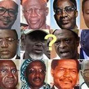 Lettre ouverte � l�opposition camerounaise : Pr�parez la transition ou mourrez politiquement sans elle :: CAMEROON