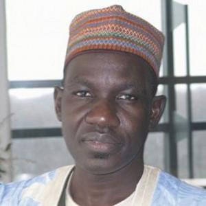 CAMEROUN : Les per diem sont désormais suspendus