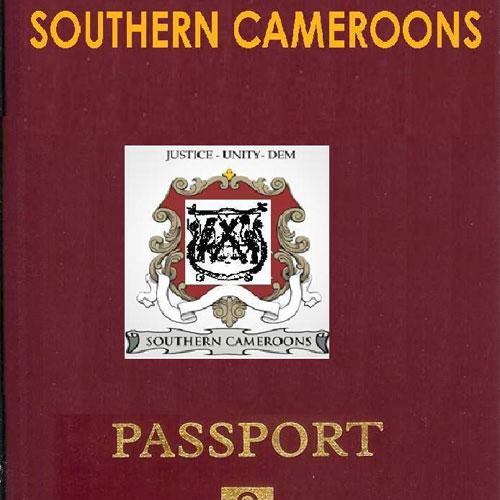 Photo passeport deux-montagnes