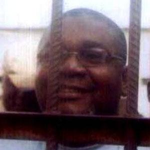 Cameroun:Non PEK, on ne t'oubliera pas :: CAMEROON
