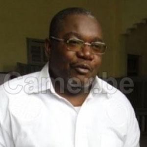 Cameroun,Cameroon : Le dementi de la PHP demont� par Paul Eric Kingue depuis sa cellule.