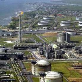 Cameroun : Une ONG dénonce l'opacité dans la gestion du pétrole