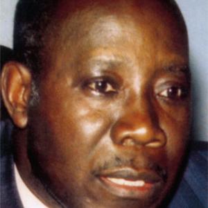 Le Comité des Droits de l'Homme des Nations Unies intime l'état du Cameroun de libérer Pierre Désiré Engo